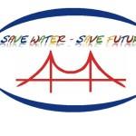 Projekt Save Water