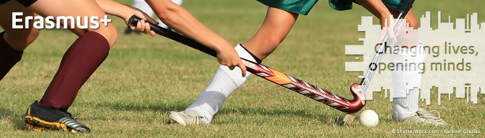 sport-erasmus